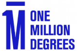 One Million Degrees