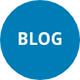 Enova Blog
